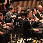Cuerda clarinetes La Armónica