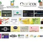 Colaboración Empresas de Cox